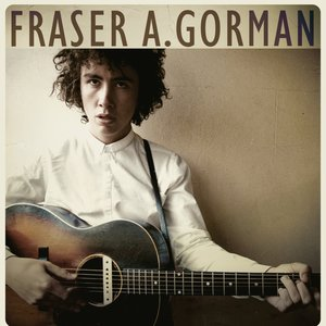 Image for 'Fraser A. Gorman'