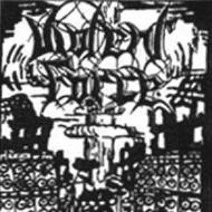 Image pour 'Dead City'