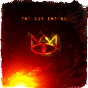 Image pour 'The Cat Empire'