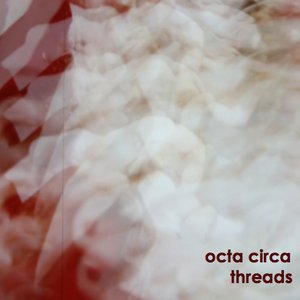 Image for 'Threads EP'