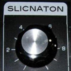 Image for 'slicnaton'