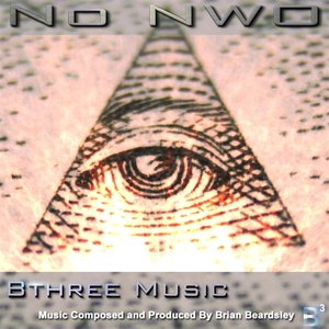 Image for 'No NWO'