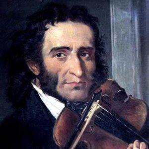 Imagen de 'Niccolò Paganini'