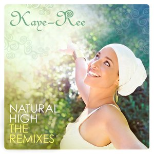 Image for 'Natural High (After the Rain Extended Mix Tony Colangelo)'