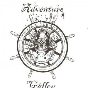Image for 'Adventure Galley Demo'