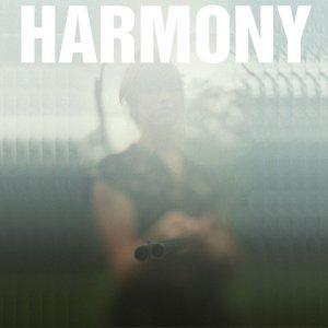 Image pour 'Harmony'