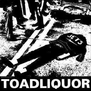 Image for 'Toadliquor'