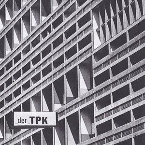 Image for 'Kauf nicht von TPK'