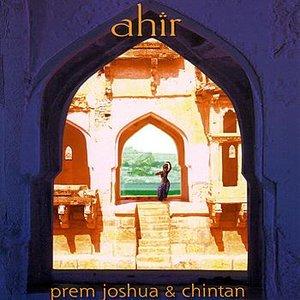 Imagen de 'Ahir'