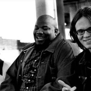 Image pour 'North Mississippi Allstars'