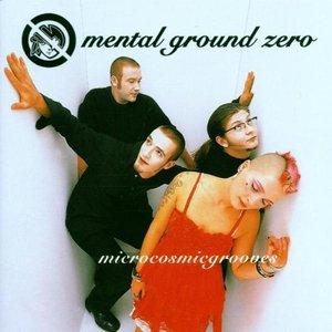 Image for 'Mental Ground Zero'