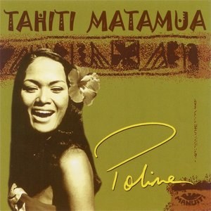 Image for 'Tahiti Matamua Poline'