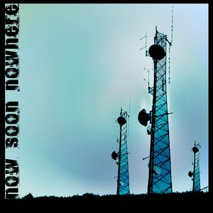 Imagem de 'Radio Silence - EP'