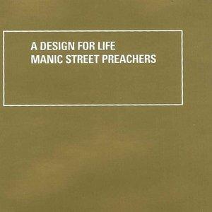 Image pour 'A Design for Life'
