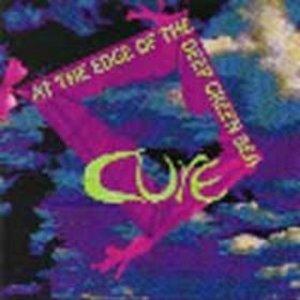 Image for '1992-05-03: At the Edge of the Deep Green Sea: Kilburn National Ballroom, London, UK'