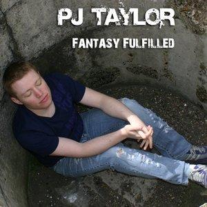 Image for 'Fantasy Fulfilled - Single'