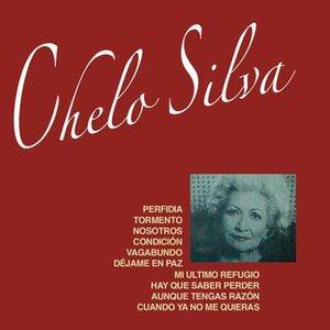 Image for 'Chelo Silva'