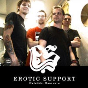 Bild för 'Erotic Support'