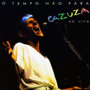 Bild för 'O Tempo Não Pára'