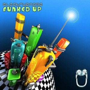 Image for 'Funked Up'