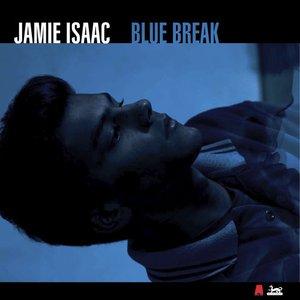 Image for 'Blue Break'