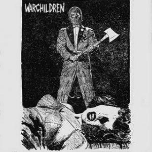 Image for 'Warchildren'