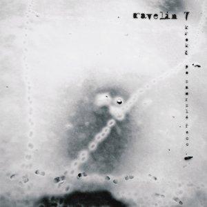 Bild für '7 Kroků Po Zamrzlé Řece'