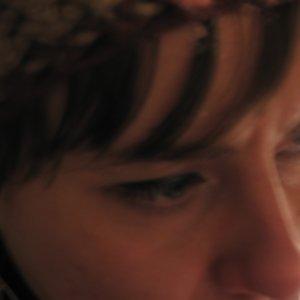 Image for 'Julia LaDense'