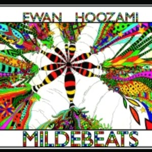 Image for 'Mildebeats'