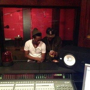 Image for 'Da KID & Slim Dunkin'