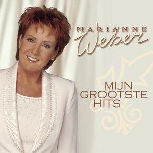 Bild für 'Mijn Grootste Hits'