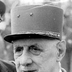 Image for 'Charles de Gaulle'