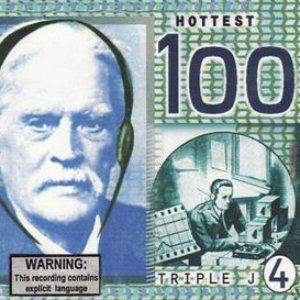 Image for 'Triple J Hottest 100, Volume 4 (disc 1)'