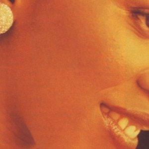 Image for 'Nancey Jackson'