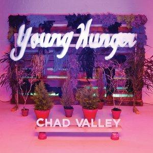 Bild för 'Young Hunger'