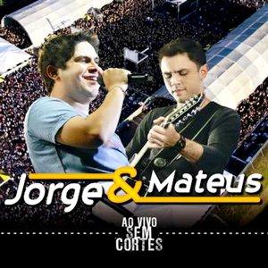 Image for 'Ao Vivo Sem Cortes'