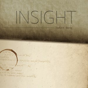 Image for 'Insight'
