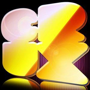 Image pour 'Rowdy Jack (Bryan Cox Remix)'