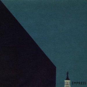 Image for 'Empress'