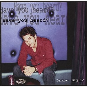 Image for 'Have you heard?'