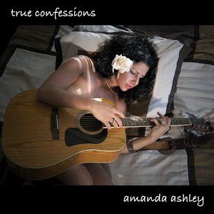 Image for 'True Confessions'
