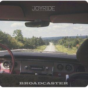 Bild für 'Joyride'