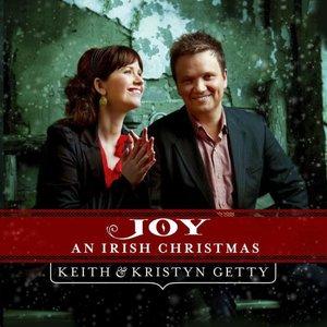 Image for 'Joy - An Irish Christmas'