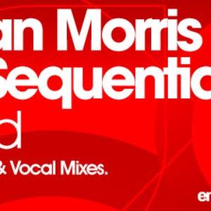 Image for 'Alan Morris & Sequentia'