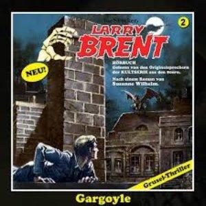Image for 'Gargoyle, Teil 1'