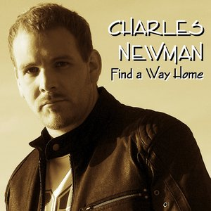 Image for 'Charles Newman'