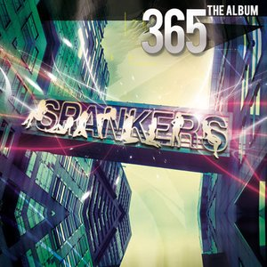 Image for '365 (Deluxe Edition)'