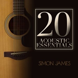 Image for '20 Accoustic Essentials'