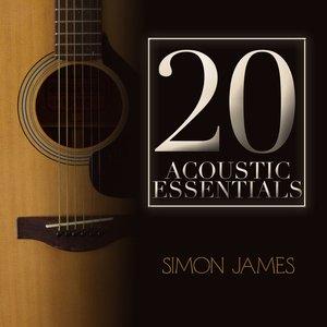 Imagen de '20 Accoustic Essentials'