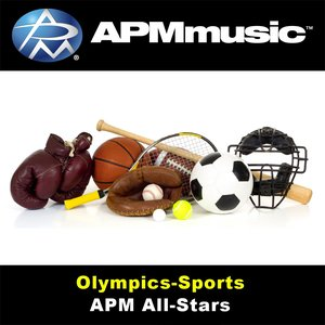 Image for 'Olympics-Sports'